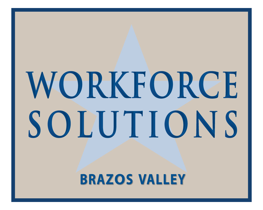 Workforce Solutions of the Brazos Valley