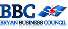 Bryan Business Council
